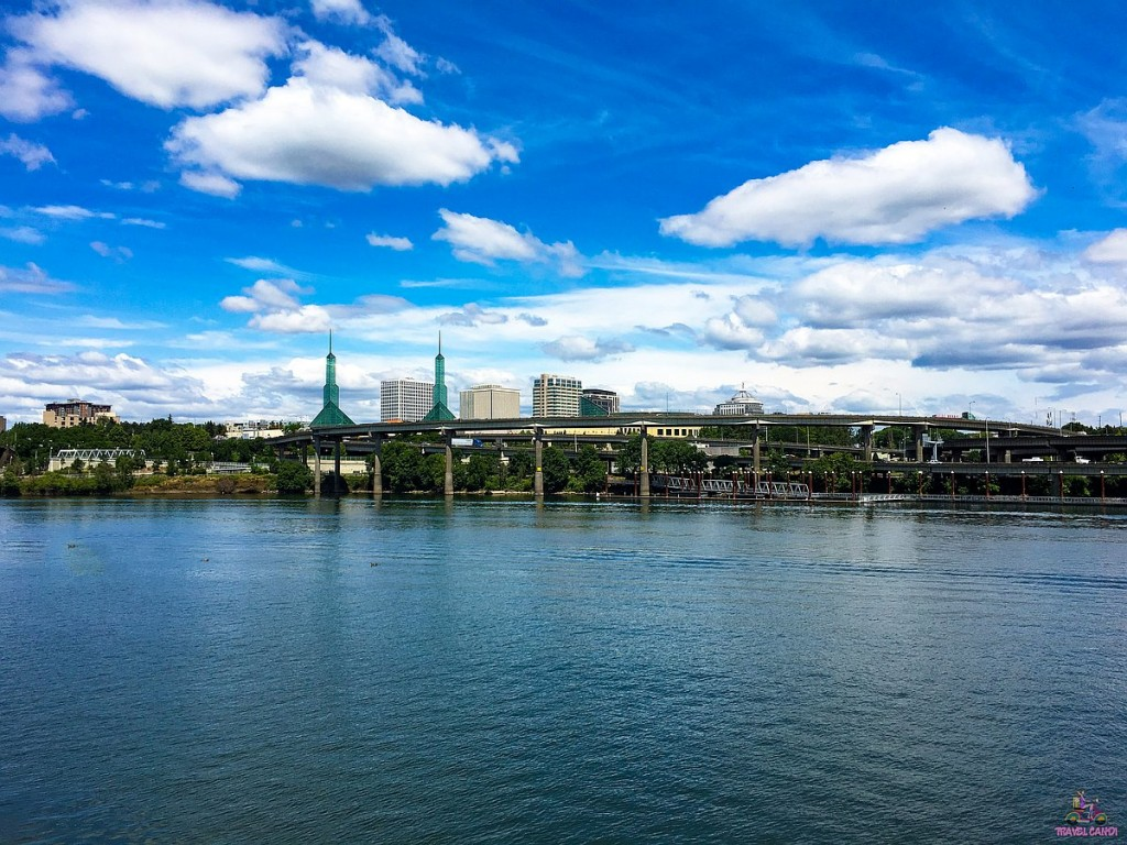 Renting Car Are Portland