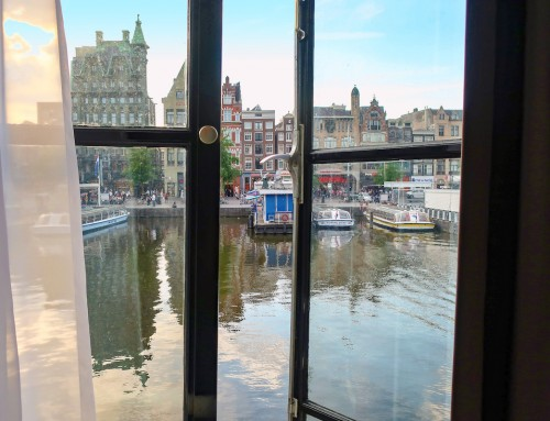 Amsterdam Accommodations: The Best Hotels for All Budgets